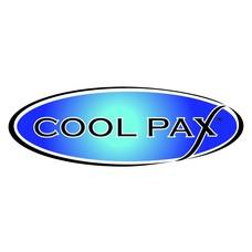 Coolpax