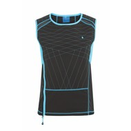 Aerochill Fitness cooling vest Female