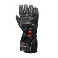 30Seven motor handschoenen