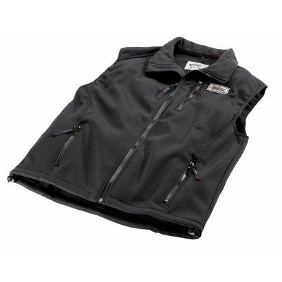 Battery Powered Verwarmde Vest van IonGear