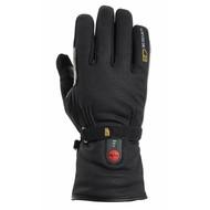 Fiets handschoen waterproof