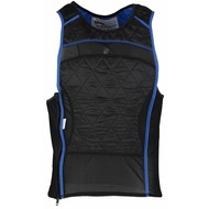 Hyperkewl KewlShirt Evaporative Cooling Tank Top machine washable