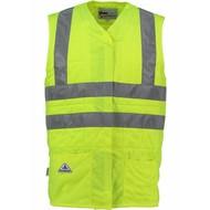 Hyperkewl HyperKewl Traffic Safety Vest