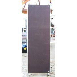 ASC ® Plattform 190 cm ohne Luke