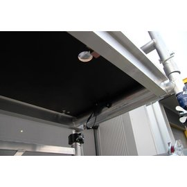 ASC ® Alu-Rollgerüst 75-250 bis 14,30 m, Profi