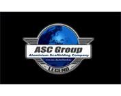 ASC ®