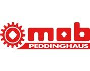 MOB Peddinghaus