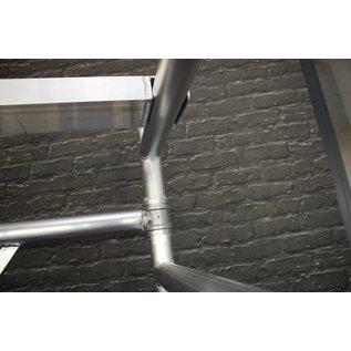 ASC ® Werkzeugablage / Werkzeugbank für ASC Rollgerüste 1,90 m