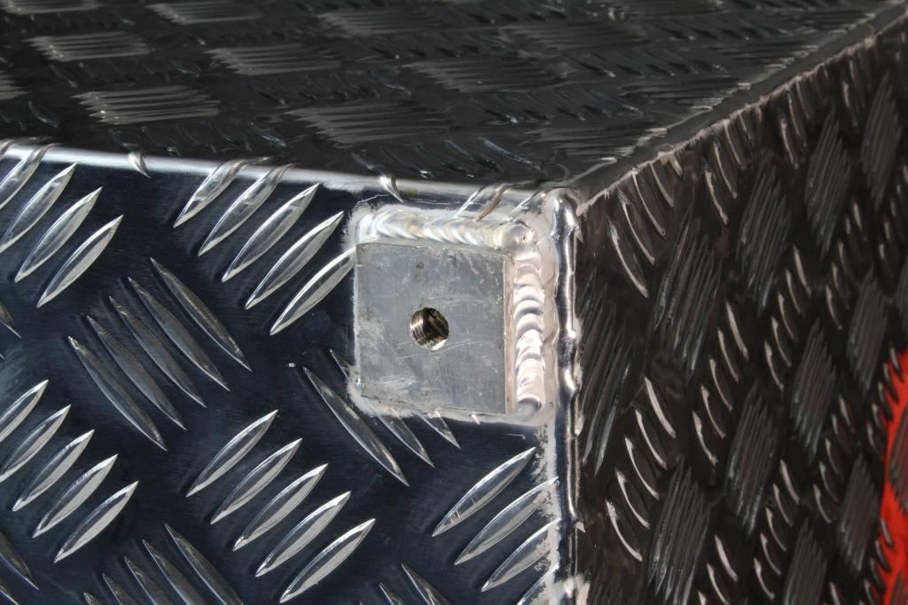 Jura z kaffeevollautomat in aluminium kaufen saturn