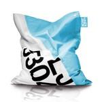 Bean bag Lazy Blue