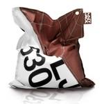 Lazy Jack Bean Bag XL