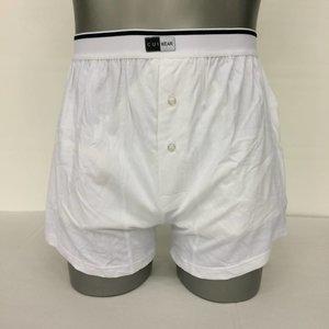 CUI Wear Men Boxershort White Right