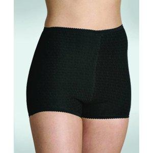 CUI Wear Ladies Short Black Right