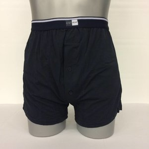 CUI Wear Men Boxershort Navy Twin