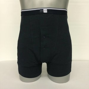 CUI Wear Men Boxer Navy Right