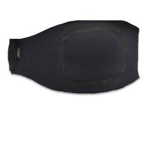 Hansen Protection Steunbandage met pocket