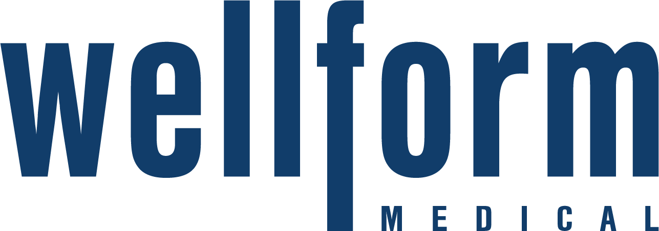 Wellform Medical
