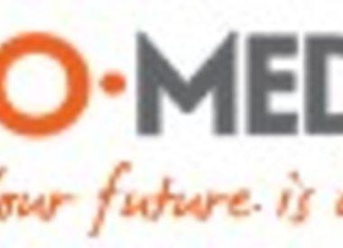 Ortho-Medico