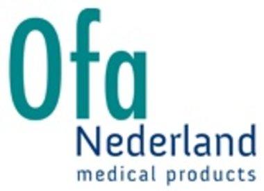 Ofa Nederland