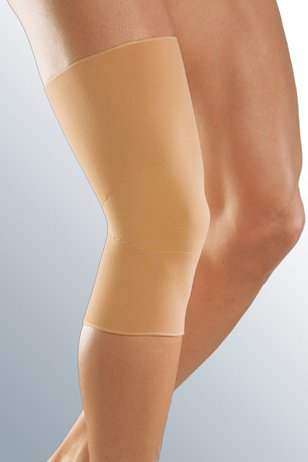 Medi Elastische knie support 601