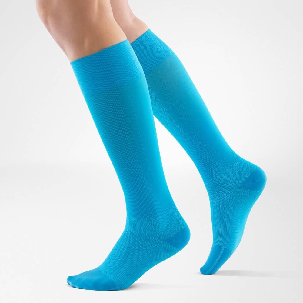 Bauerfeind Compression Socks Run&Walk