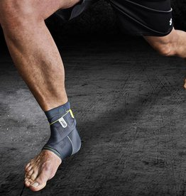 Push Sports Ankle brace 8