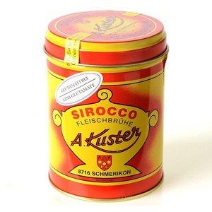 Fleischbouillon Sirocco 500g
