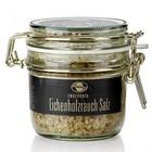 Eichenholzrauch Salz