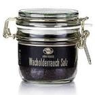Wacholderrauch Salz