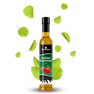 Indian Summer  Apfel 35cl
