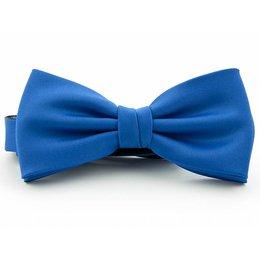 Strik blauw