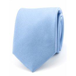 Stropdas Progetto blauw