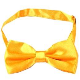 Strik geel-goud