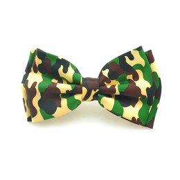 Strik camouflage