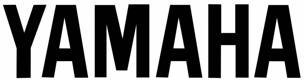 Yamaha Pian Logo