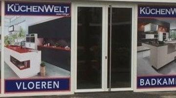 Kuchenwelt recensies