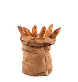 Uashmama Paper Bags Extra Large bruin