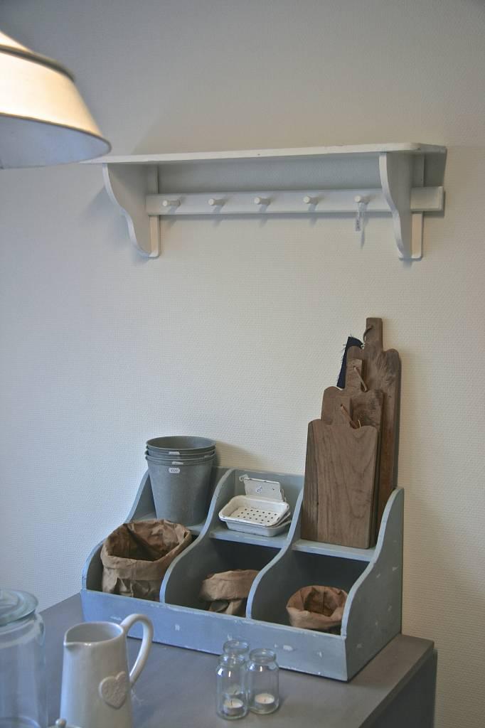 kapstok plank babykamer ~ lactate for ., Deco ideeën