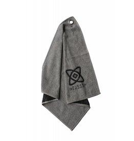 Zusss Handdoek zand