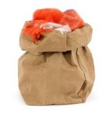 Uashmama Paper Big Bag natural