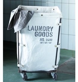 House Doctor Wasmand 'Laundry goods'