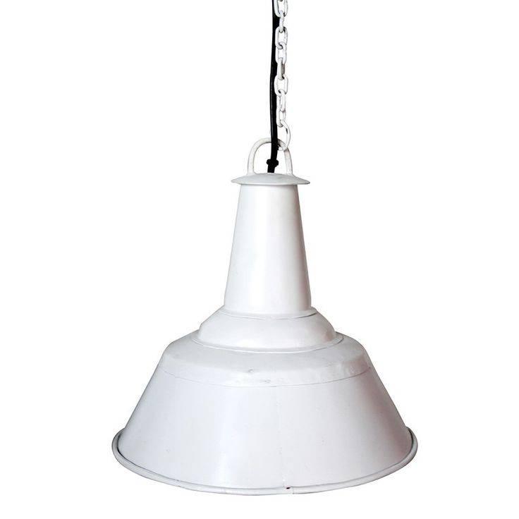 lamp slaapkamer wit fuck for