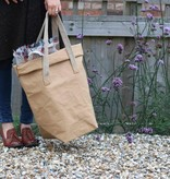 Uashmama Carry Bag Two naturel