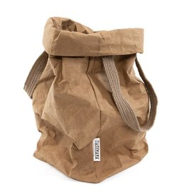 Uashmama Carry Bag Two natural