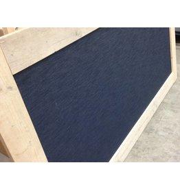 Prikbord steigerhout extra groot (XXXL) Jeans