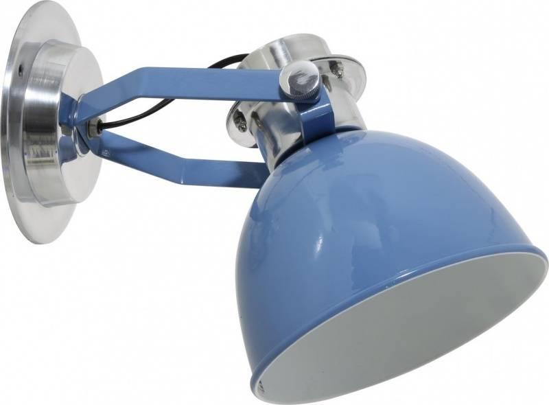 Slaapkamer Industriele Hanglamp: Hanglamp boven eettafel.