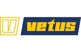 Vetus