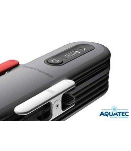 SmartCharge acculader