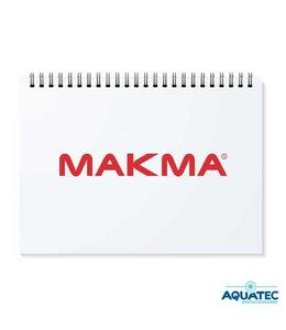 Makma Handleiding Makma