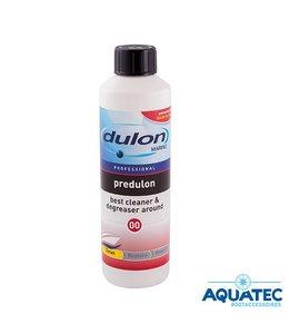 Dulon PreDulon nr.00